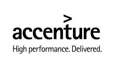 """""""Accenture"""